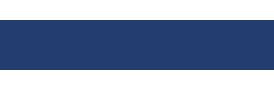 Provenco AB - Luftfilter, allergenfilter, tilluftdon